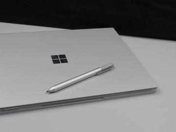 Cách kết nối Surface Pen với các thiết bị Surface