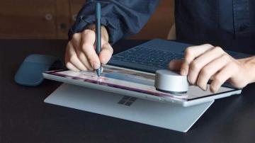 Những ứng dụng hữu ích với Surface Pen trên Windows