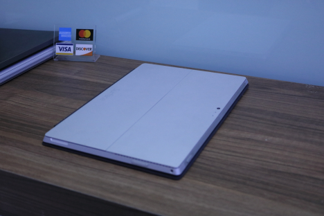 Surface Pro 3 ( i5/8GB/256GB ) + Type Cover 6