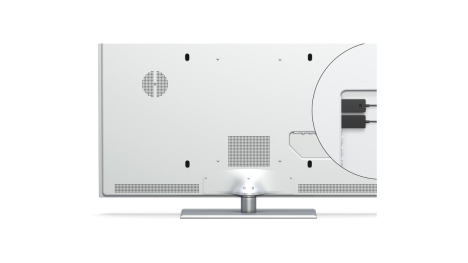 Microsoft Wireless Display Adapter 3