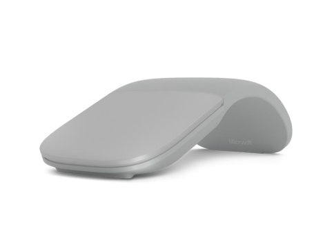 Surface Arc Mouse 2