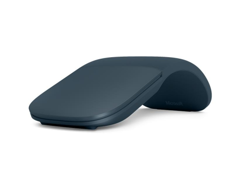 Surface Arc Mouse 3