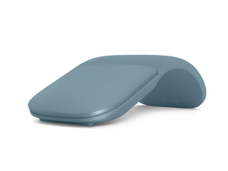 Surface Arc Mouse 4