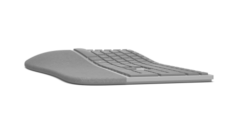 Surface Ergonomic Keyboard 3