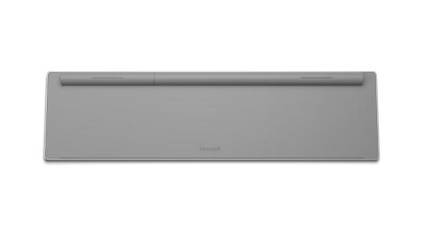 Surface Keyboard 6