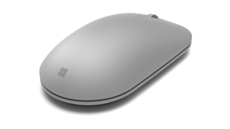 Surface Mouse 2