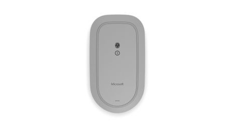 Surface Mouse 4