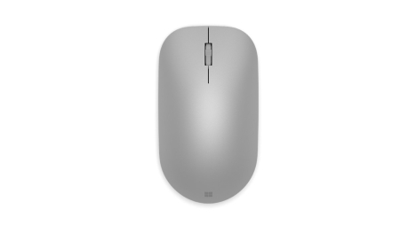 Surface Mouse 1
