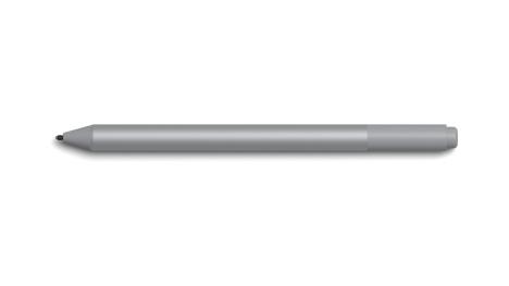 Surface Pen 1