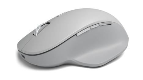 Surface Precision Mouse 1