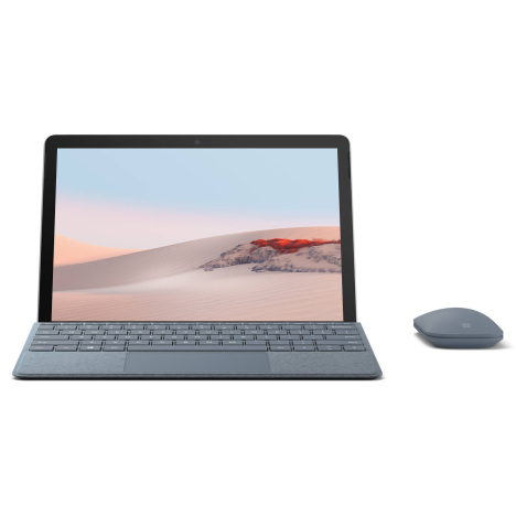 Surface Go 2 | Intel 4425Y / 4GB RAM / 64GB 2