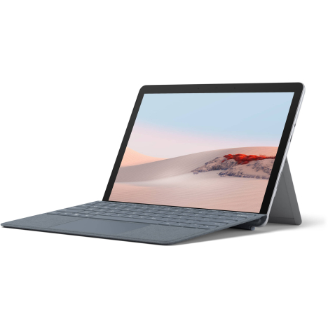 Surface Go 2 | Intel 4425Y / 4GB RAM / 64GB 3