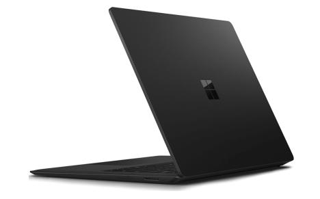 Surface Laptop 2 | Core i5 / RAM 8GB / SSD 256GB 1