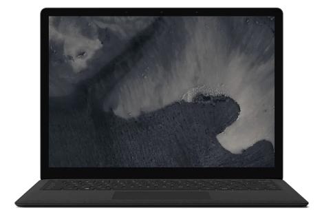 Surface Laptop 2 | Core i5 / RAM 8GB / SSD 256GB 3
