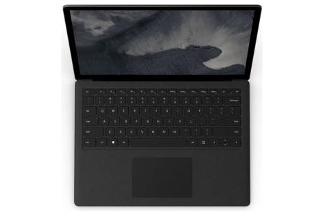 Surface Laptop 2 | Core i5 / RAM 8GB / SSD 256GB 4