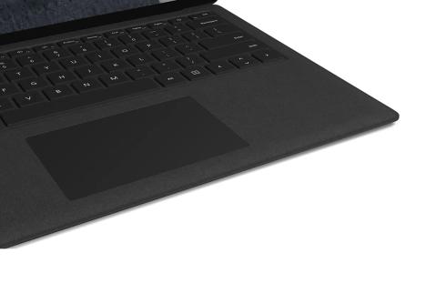 Surface Laptop 2 | Core i5 / RAM 8GB / SSD 256GB 7