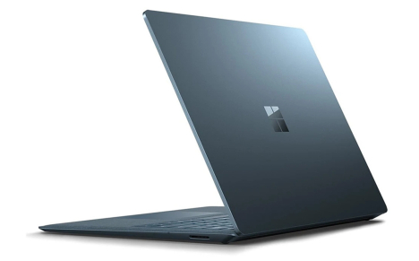 Surface Laptop 2 | Core i7 / RAM 8GB / SSD 256GB 1