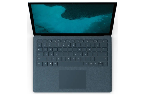 Surface Laptop 2 | Core i7 / RAM 8GB / SSD 256GB 4