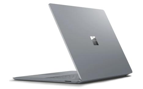Surface Laptop 2 | Core i5 / RAM 8GB / SSD 128GB 1