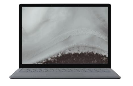 Surface Laptop 2 | Core i5 / RAM 8GB / SSD 128GB 3
