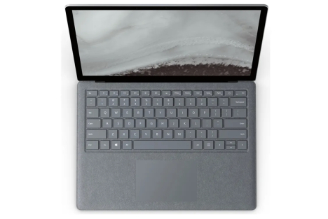 Surface Laptop 2 | Core i5 / RAM 8GB / SSD 128GB 4