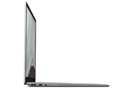 Surface Laptop 2 | Core i5 / RAM 8GB / SSD 128GB 5