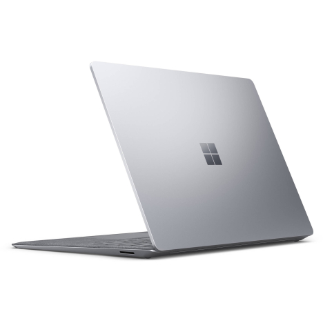 Surface Laptop 3 (13,5-inch) | Core i5 / RAM 8GB / SSD 128GB 4