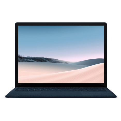 Surface Laptop 3 (13,5-inch) | Core i5 / RAM 8GB / SSD 256GB 2
