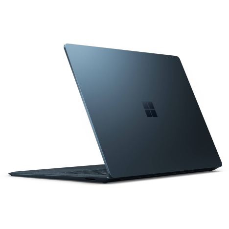 Surface Laptop 3 (13,5-inch) | Core i5 / RAM 8GB / SSD 256GB 4