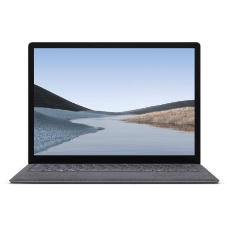 Surface Laptop 3 (13,5-inch)   Core i7 / RAM 16GB / SSD 1TB 2
