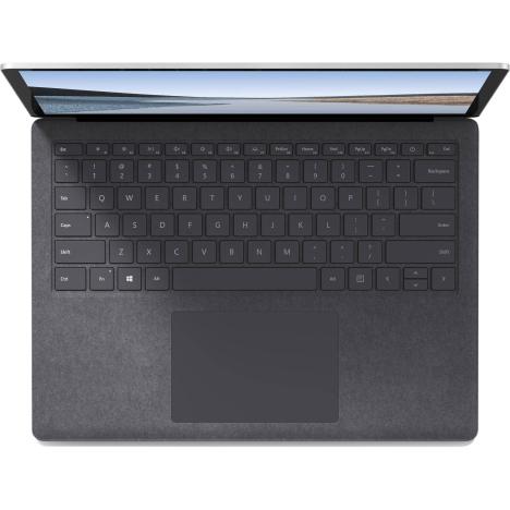 Surface Laptop 3 (13,5-inch)   Core i7 / RAM 16GB / SSD 1TB 3