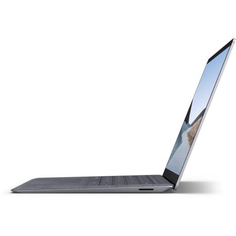 Surface Laptop 3 (13,5-inch)   Core i7 / RAM 16GB / SSD 1TB 5