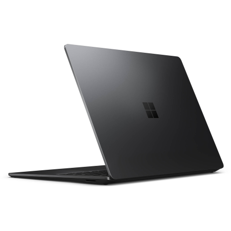 Surface Laptop 3 (13,5-inch) | Core i7 / RAM 16GB / SSD 256GB 4