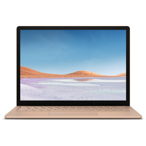 Surface Laptop 3 (13,5-inch) | Core i7 / RAM 16GB / SSD 512GB 2