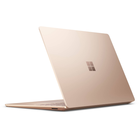 Surface Laptop 3 (13,5-inch) | Core i7 / RAM 16GB / SSD 512GB 4