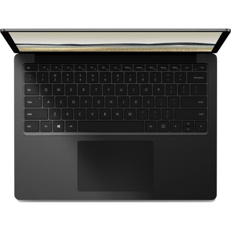 Surface Laptop 3 (15-inch) | AMD Ryzen 5 / RAM 16GB / SSD 256GB 1
