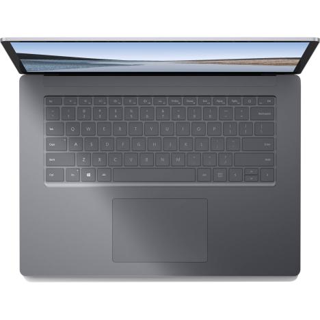 Surface Laptop 3 (15-inch) | AMD Ryzen 5 / RAM 8GB / SSD 128GB 3