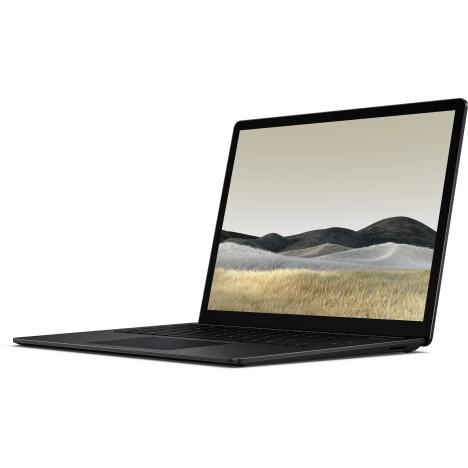 Surface Laptop 3 (15-inch) | AMD Ryzen 5 / RAM 8GB / SSD 256GB 2