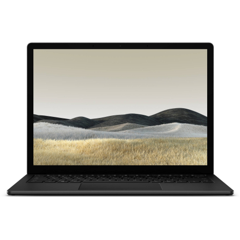 Surface Laptop 3 (15-inch) | AMD Ryzen 5 / RAM 8GB / SSD 256GB 1