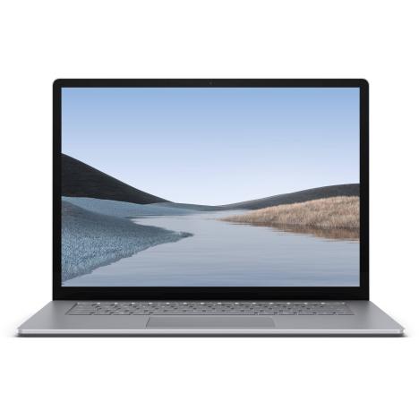Surface Laptop 3 (15-inch) | AMD Ryzen 7 / RAM 16GB / SSD 512GB 3