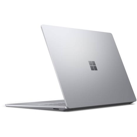 Surface Laptop 3 (15-inch) | AMD Ryzen 7 / RAM 16GB / SSD 512GB 4
