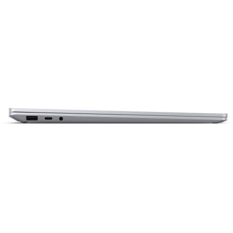 Surface Laptop 3 (15-inch) | AMD Ryzen 7 / RAM 16GB / SSD 512GB 6