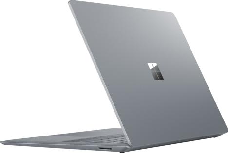 Surface Laptop | Core i7 / RAM 16GB / SSD 512GB 8