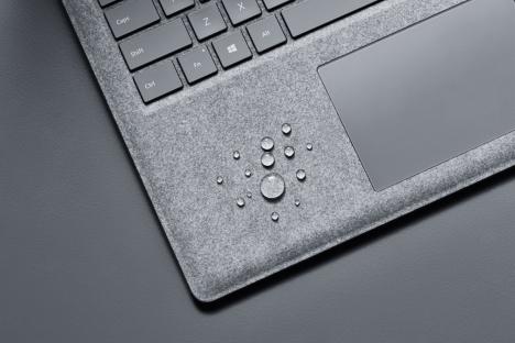 Surface Laptop | Core i7 / RAM 16GB / SSD 512GB 11