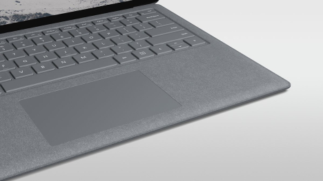 Surface Laptop | Core i5 / RAM 4GB /  SSD 128GB 13