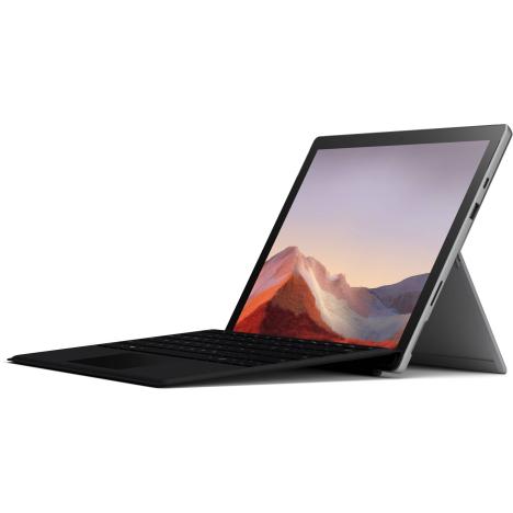 Surface Pro 7 | Core i3 / RAM 4GB / SSD 128GB 1