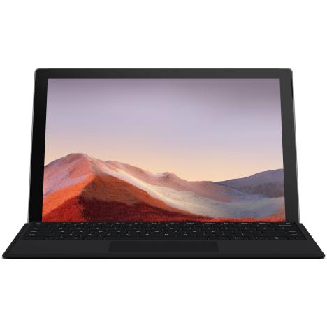 Surface Pro 7 | Core i3 / RAM 4GB / SSD 128GB 2