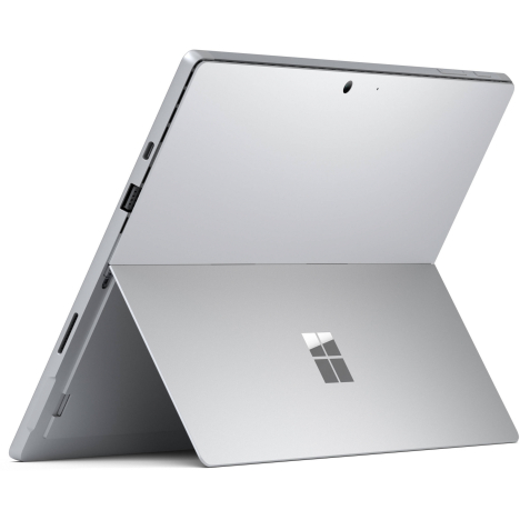 Surface Pro 7 | Core i7 / RAM 16GB / SSD 512GB 12