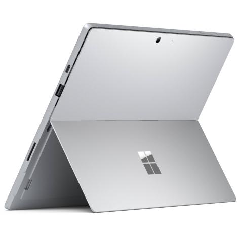 Surface Pro 7 | Core i5 / RAM 8GB / SSD 128GB 4
