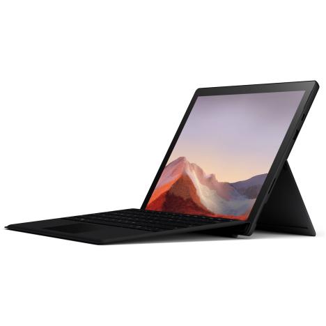 Surface Pro 7 | Core i5 / RAM 8GB / SSD 256GB 1